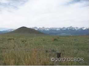 189 Deer Springs Circle - Photo 4