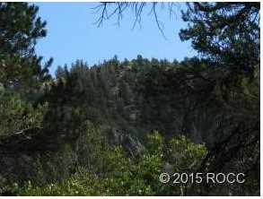 Oak Creek Drive - Photo 14