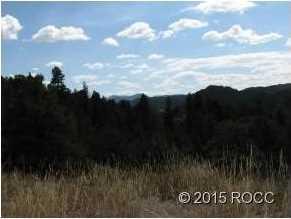 Oak Creek Drive - Photo 6