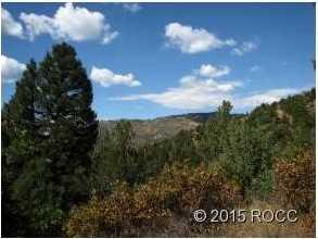 Oak Creek Drive - Photo 20