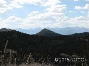Oak Creek Drive - Photo 16