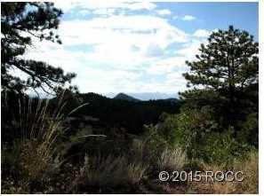 Oak Creek Drive - Photo 10