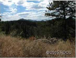 Oak Creek Drive - Photo 12