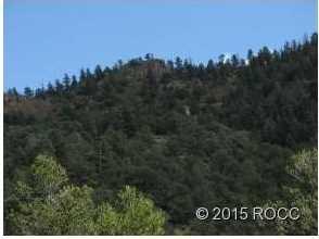 Oak Creek Drive - Photo 8