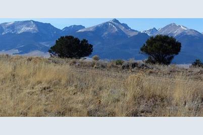 86 Nez Perce Trail - Photo 1
