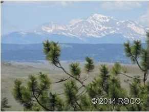Cohonina Trail - Photo 1