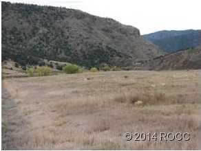 Lot 8 Currant Creek - Photo 10