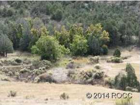Lot 8 Currant Creek - Photo 4