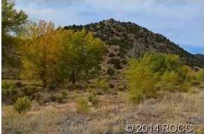 Lot 8 Currant Creek - Photo 2