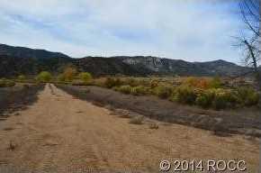 Lot 8 Currant Creek - Photo 12