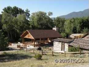 17470 Reserve Drive - Photo 8