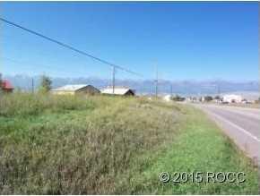 Highway 96 - Photo 2