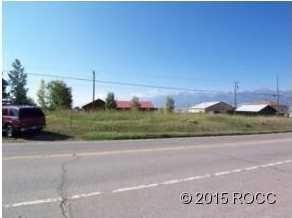 Highway 96 - Photo 4