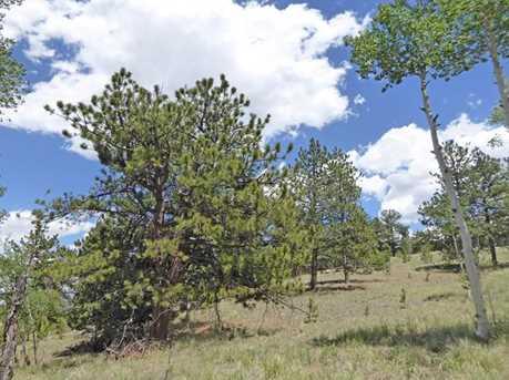 10157 Ranch Rd - Photo 14
