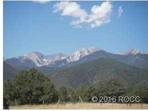 947 High Peaks Ranch Road - Photo 10