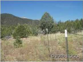 947 High Peaks Ranch Road - Photo 12