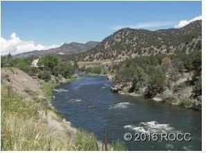 947 High Peaks Ranch Road - Photo 18