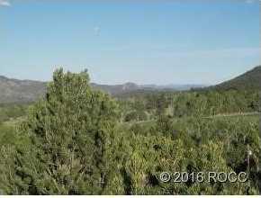 947 High Peaks Ranch Road - Photo 14