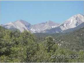 947 High Peaks Ranch Road - Photo 1