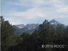 947 High Peaks Ranch Road - Photo 20