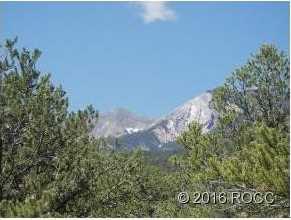 947 High Peaks Ranch Road - Photo 2