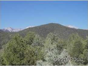 947 High Peaks Ranch Road - Photo 16