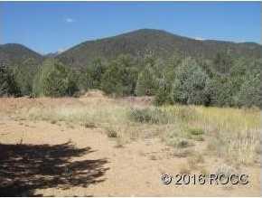 947 High Peaks Ranch Road - Photo 4