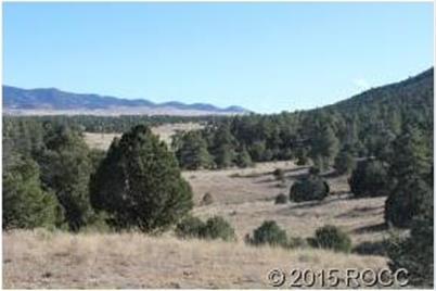125 Quanah Road - Photo 1