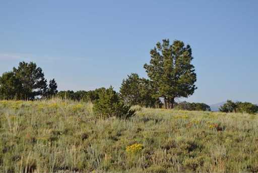 14668 S. Stagecoach Lane - Photo 6