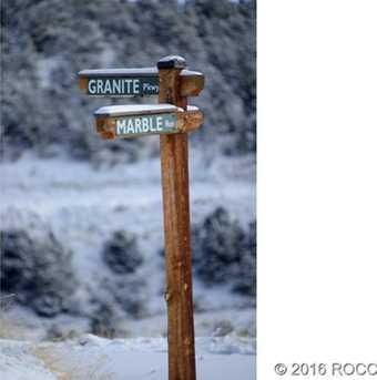 15115 Marble Run - Photo 10