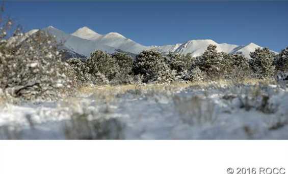 15115 Marble Run - Photo 8