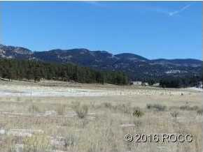 377 Apache Road - Photo 6