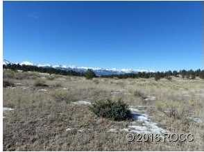 377 Apache Road - Photo 4