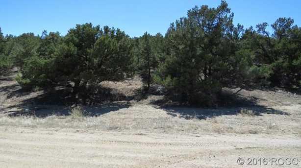30860 County Road 356-01 - Photo 2