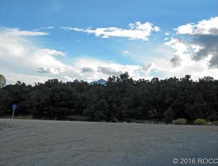 30860 County Road 356-01 - Photo 16