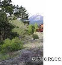 17403 Reserve Drive - Photo 4