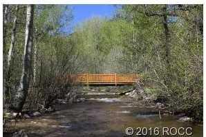 17403 Reserve Drive - Photo 12