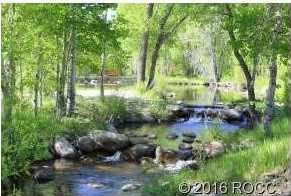 17403 Reserve Drive - Photo 16