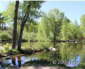 17403 Reserve Drive - Photo 14