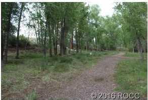 17403 Reserve Drive - Photo 10
