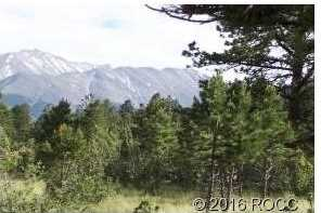 30531 Mountainside - Photo 2