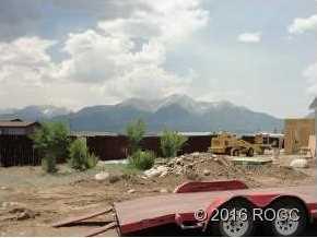 27665 County Road 313 #41 - Photo 1