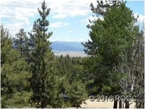 30269 Eagles Ridge - Photo 2