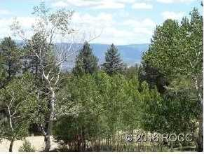 30269 Eagles Ridge - Photo 8