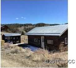 15275 S Russell Street - Photo 20
