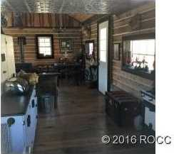 15275 S Russell Street - Photo 8