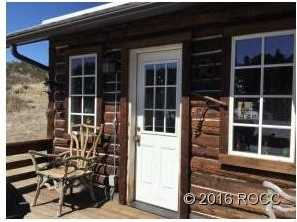 15275 S Russell Street - Photo 2