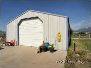 10748 County Road 155 - Photo 22