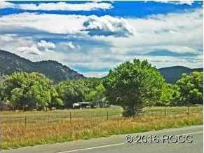 County Road 105 - Photo 1