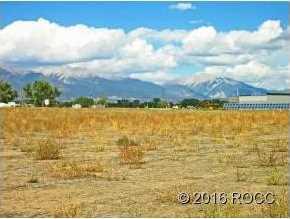 County Road 105 - Photo 6